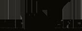 Tierfairbrik Logo